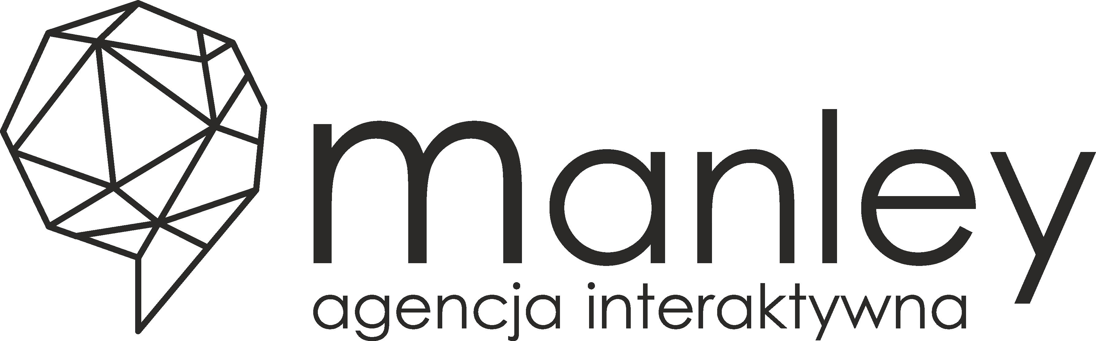 Agencja Interaktywna Warszawa Manley