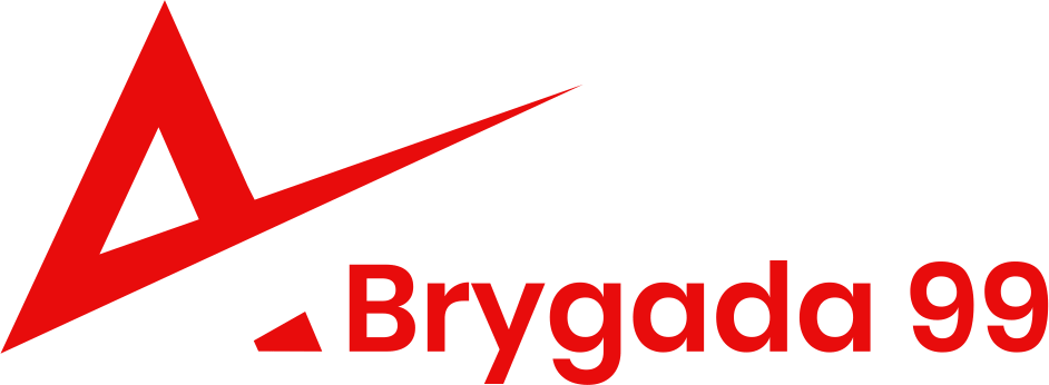 Brygada99 - ogrodzenia panelowe