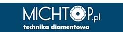 Michtop - Technika diamentowa
