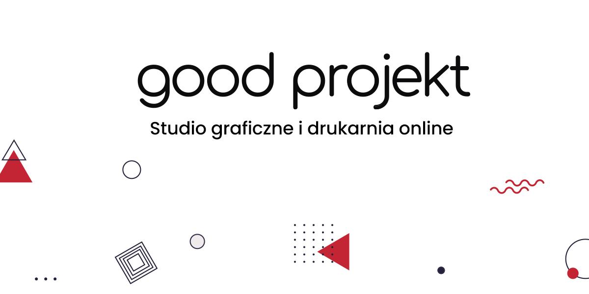 Studio graficzne Warszawa